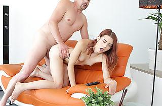 sex steamy