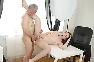 sex hot